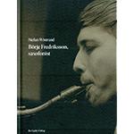 Borje Fredriksson_150x150