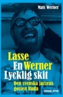 LasseWerner