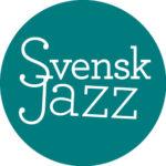 SvenskJazz_Logo_50x50_web