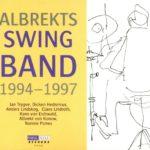 albrekts_swingband