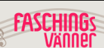 faschings_vanner