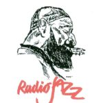 radio_jazz_cph_2