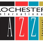 rochester jazz