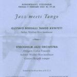 tangomeetsjazz