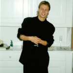 1993-08-25_a
