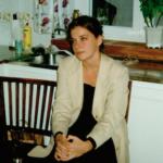 1993-08-25_b