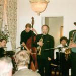 1994-02-24_a