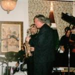 1994-02-24_b