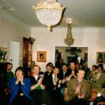 1994-04-21_a