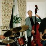 1994-04-21_b