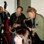1994-04-21_c