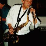 1994-09-08_a