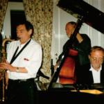 1994-09-08_b
