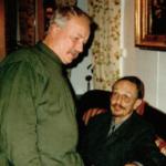 1994-10-25_a