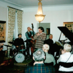 1994-11-24_a