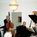 1994-11-24_b