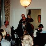1995-01-25_b
