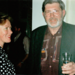 1995-05-08_a