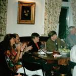 1995-05-08_b