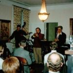 1995-05-08_c