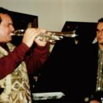 1995-10-23_a