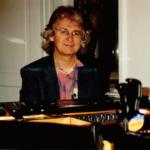 1995-10-23_b
