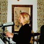 1996-04-24_a
