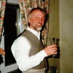 1996-04-24_b