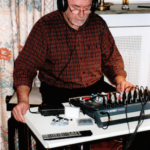 1999-02-15_b