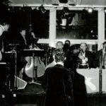 stromsborg_1985-12-01_b