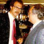 stromsborg_1987-06-15_c