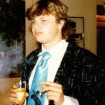stromsborg_1987-06-15_d