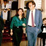 stromsborg_1987-06-15_e