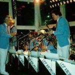 stromsborg_1990-06-10_b