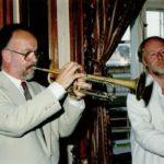 stromsborg_1992-06-15_b