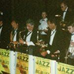 stromsborg_1992-06-15_c