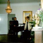 1993-08-25_c
