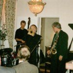 1994-02-24_c