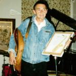 1994-09-08_c