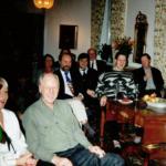 1994-11-24_c