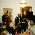 1995-01-25_c