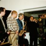 1995-10-23_c
