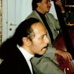 1995-10-23_d