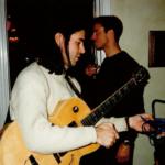 1996-04-24_c
