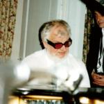 1995-12-04_c
