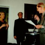 1997-04-15_d