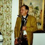 1997-10-20_c