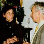 1998-04-23_c