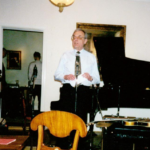 1999-02-15_c