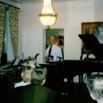 2000-04-13_c